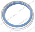 EP WIPER RING (LS4347)