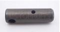 HYSTER TILT CYLINDER PIN (LS5481)