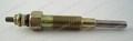 HYSTER GLOW PLUG (LS5466)