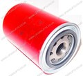 NISSAN HYDRAULIC RETURN FILTER (LS6077)