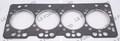 XINCHAI A490BPG CYLINDER HEAD GASKET (LS4119)