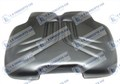 TOYOTA SEAT CUSHION (LS5790)