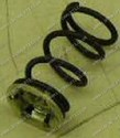 PRESSURE SPRING (USED FROM 1204-08-07) (LS3117)