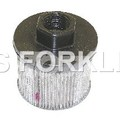 TOYOTA HYDRAULIC SUCTION FILTER (LS5860)
