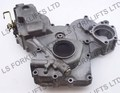 USED PERKINS 700 SERIES TIMING COVER (LS6164)