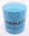 KOMATSU OIL FILTER (LS4171)