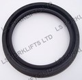 ISUZU C240 OIL SEAL REAR CRANKSHAFT (LS6225)