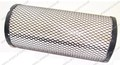 TOYOTA AIR FILTER (LS5962)