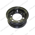 CATERPILLAR DRIVE WHEEL (LS6733)