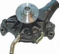 HYSTER WATER PUMP (LS3294)