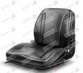 US20 SEAT(LS14)