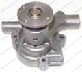 NISSAN WATER PUMP (LS5418)