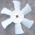 NISSAN FAN  (LS5116)