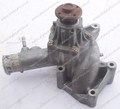 TOYOTA WATER PUMP (LS2526)