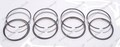 TOYOTA 4Y PISTON RING SET (LS6085)