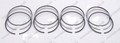 TOYOTA 1DZ-II PISTON RING SET (LS4442)