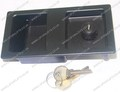 HYSTER DOOR HANDLE L/H (LS4364)
