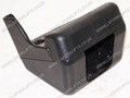 HYSTER L117 USED PLASTIC COVER (LS4595)