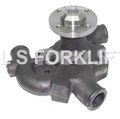 LINDE WATER PUMP (LS6659)