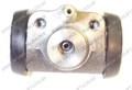 WHEEL BRAKE CYLINDER (LS3100)
