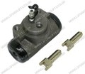 CATERPILLAR WHEEL BRAKE CYLINDER (LS2633)