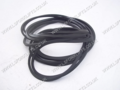 doosan genuine seal rubber