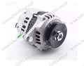 ISUZU 4JG2 ALTERNATOR Z-8-94338-096-0