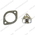 HYSTER THERMOSTAT (LS6764)