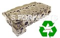 USED HYSTER CYLINDER HEAD (LS6629)