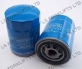 DALAIN ENGINE OIL FILTER (LS4069)