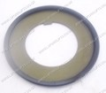 NISSAN HUB OIL SEAL (LS5498)