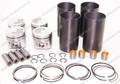 YANMAR 4TNE98 ENGINE KIT STD (LS4840)