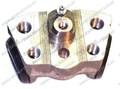 WHEEL BRAKE CYLINDER R/H (LS2086)