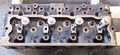 USED PERKINS AR / HYSTER XM CYLINDER HEAD 1456716