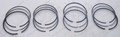YANMAR 4TNE98 PISTON RING SET STANDARD (LS5622)