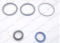 TOYOTA HYDRAULIC SEAL KIT (LS2206)