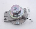 HYSTER FUEL PRIMING PUMP (LS5477)