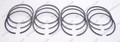 MAZDA XA PISTON RING SET (LS6198)