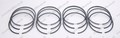 MAZDA HA PISTON RING SET STD (LS6133)