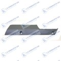 TOYOTA PROTECTION COVER RH (LS6908)