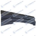 TOYOTA PROTECTION COVER RH (LS6907)