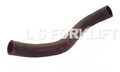 TOYOTA RADIATOR HOSE LOWER (LS5923)