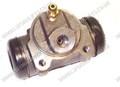 WHEEL BRAKE CYLINDER (LS2250)