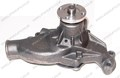 HYSTER WATER PUMP (LS5801)