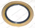 DOOSAN-DAEWOO OIL SEAL (LS6440)