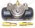 TCM WHEEL CYLINDER (LS5543)