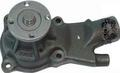 HYSTER LPG WATER PUMP (LS3293)