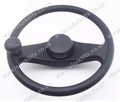 EP STEERING WHEEL FD20T/25T/30T 48200-30T11