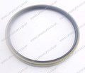 NISSAN HUB OIL SEAL (LS5497)