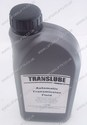 TRANSLUBE AUTOMATIC TRANSMISSION FLUID